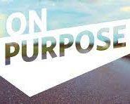 Serving on Purpose